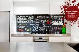 100 kitchen backsplash patterns best 25 subway tile