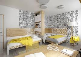 amenagement chambre pour 2 filles amenagement chambre pour 2 filles maison design sibfa com