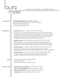 Resume Print Out How To Make The Best Resume Possible 20 Best Examples Of Hobbies