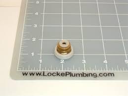 hamat kitchen faucet hamat kitchen faucet diverter locke plumbing