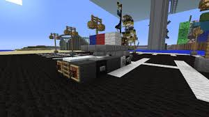 minecraft police car minecraft police car pictures to pin on pinterest thepinsta