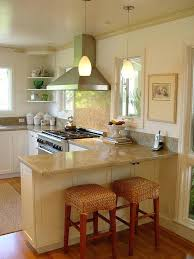 Storage Ideas For Small Kitchen Small Kitchen Ideas U2013 Subscribed Me