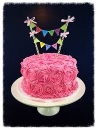 the 25 best rose swirl cake ideas on pinterest rosette cake