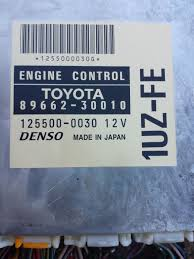 toyota lexus repair fort worth used lexus gs400 parts for sale