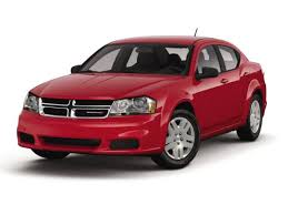 2014 dodge avenger rt review 50 best used dodge avenger for sale savings from 3 449
