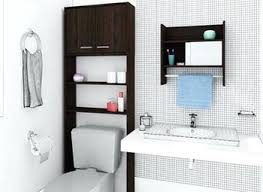 bathroom ideas for small spaces space saver cabinet small space childcarepartnerships org