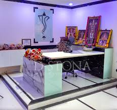 beautiful pooja room designs visit http goo gl e4uedn