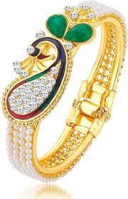 bangles bracelet images Bangles bracelets buy designer artificial bangles bracelets jpeg