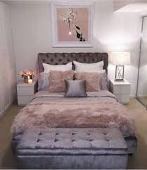 Black And White Bed Girls Room Black Gold And Pink Black Paint Feature Wall Black