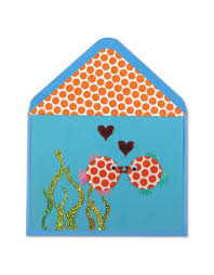 papyrus thanksgiving cards anniversary cards digs n gifts