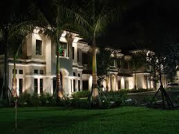 low voltage landscape lighting design u2014 home landscapings what