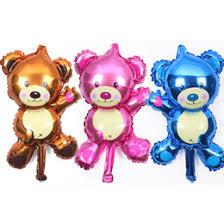 teddy decorations wholesale teddy decorations online wholesale teddy