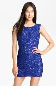 96 best sequin dresses images on pinterest sequin dress sequins