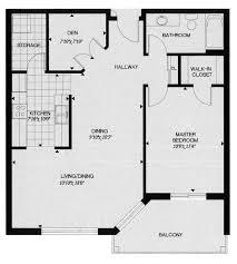 Walk In Closet Floor Plans Master Bedroom Floor Plans Master Bedroom Floor Plans