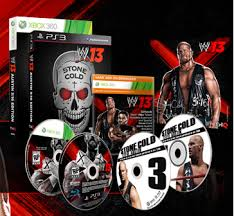 stone cold steve austin to grace the cover of wwe 2k16 maybe so