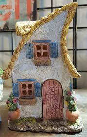 1097 best fairy houses images on pinterest fairies garden fairy