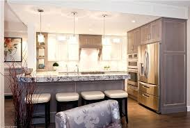 Stainless Steel Kitchen Wall Cabinets Kitchen Wall Cabinet Fixing Brackets Cabinets Full Wooden Storage