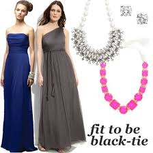 dresses for black tie wedding the 25 best black tie wedding guests ideas on black