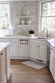 backsplash ideas for kitchen with white cabinets 100 images