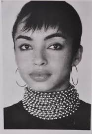 sade adu hairstyle sade totally the voice of sexy 80 s after dark music to sleep