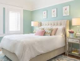 colors for a small bedroom with bedroom paint colors ideas decorations bedroom picture what the top paint color trends for 2018