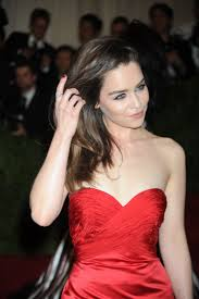 143 best emilia clarke images on pinterest emilia clarke