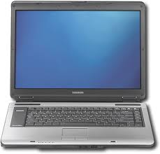 black friday toshiba laptop doorbusting toshiba a135 for only 229 you know when
