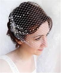 wedding hair pieces wedding ideas wedding ideas hair pieces andls headpieces for