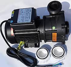 dxd 320e 2 hp 1 5 kw 220 50hz tub pump u0026 spa pool pump 2 0hp
