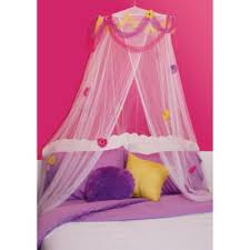 Purple Bed Canopy Bedding Canopy From Buy Buy Baby