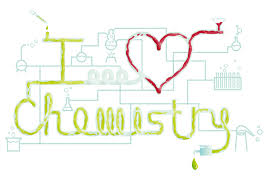 mdriscoll sch3u grade 11 university chemistry