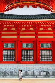 seeking solitude in japan u0027s mountain monasteries the new york times