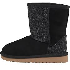 ugg boots sale glasgow ugg boots buy cheap childrens uggs mandm direct