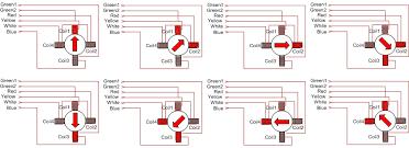 pic micro stepper motor