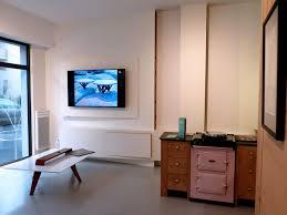 module cuisine rennes ateliers malegol 230 rue st malo à rennes meuble tv design