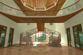 architectural home design by owais m category private