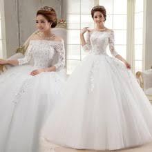 wedding dress online shop royal wedding dresses online shopping c82 all about cheap wedding