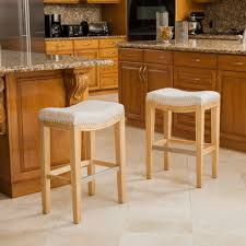 furniture stools with backs bar stools with backs backless