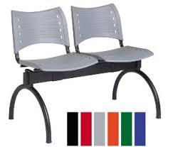 siege plastique siège de salle d attente siège sur poutre chaise de salle d