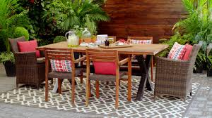 Canvas Patio Chairs by Sectional Patio Furniture Canadian Tire Patio Decoration