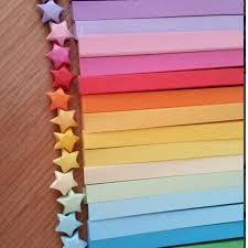 paper ribbons compare prices on origami ribbon online shopping buy low price
