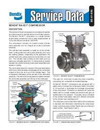 sd air compressor wiring diagram air compressor warranty wiring