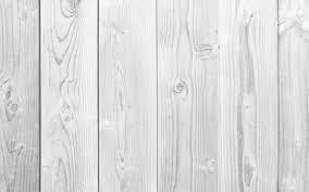 white wood panel wallpaper