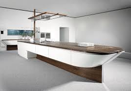 forme cuisine cuisine originale sous forme d un bateau