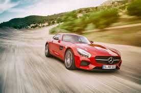 mercedes amg cost 2016 mercedes amg gt reviews and rating motor trend