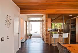 Mid Century Modern Home Interiors Free Mid Century Modern Interiors On Photo On Home Design Ideas