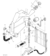 1969 jeepster commando wiring diagram wiring diagrams wiring