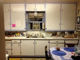 kitchen cabinet sink used the history of kitchen cabinets superior shop drawings