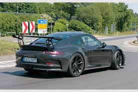 fashion grey porsche gt3 2018 porsche gt3 rs beautiful gt3 2018 porsche 911 gt3 rs spied