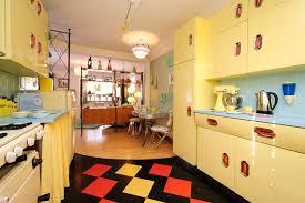 Rose Cabinets English Rose Kitchen Cabinets U2013 Quicua Com